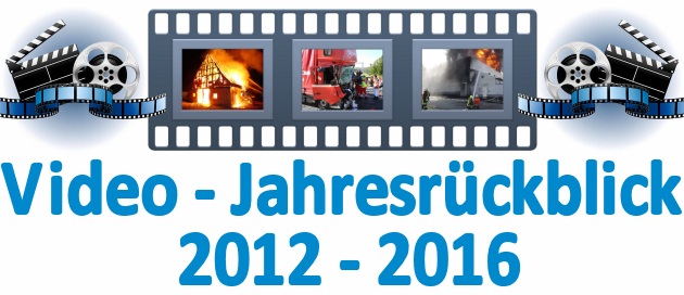 images/Einsatz/Video-Rueckblick-2012-2016.jpg