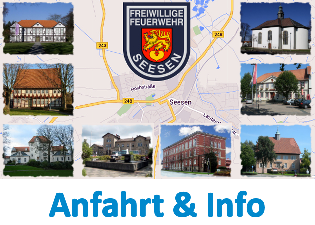 images/INFORMATIONEN/Seesen-Map-1.png
